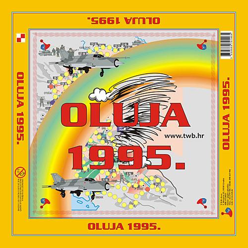 Oluja 1995