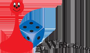 T.W.B. d.o.o. - proizvodnja i veleprodaja društvenih igara